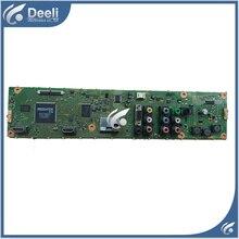95% new original For KLV-40EX430 motherboard 1-887-014-32 1-887-014-11 board