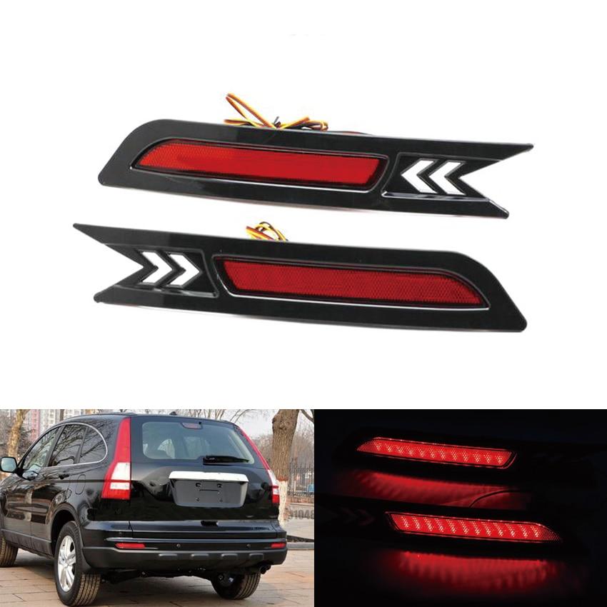 Honda 2015 Fit Red Light Flashing Autos Post