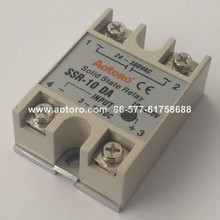 Online Get Cheap Low Current Solid State Relay Aliexpresscom - Solid State Relay Low Current