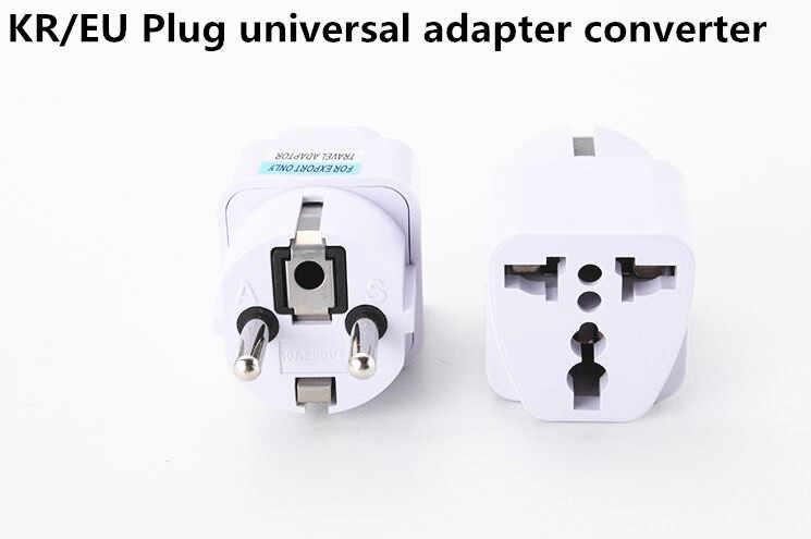 US ue AU UK adaptera wtyczki (zjednoczone królestwo wielkiej brytanii) uniwersalny AC podróży zasilacz za pomocą tego narzędzia online bez gniazdek elektrycznych