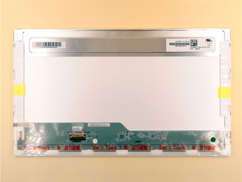 "Matrix for Laptop 17.3"" LED Display For MSI GT70 GT70 20D-064US N173HGE-L11 N173HGE L11 FHD 1920X1080 Matte 40Pin Replacement"
