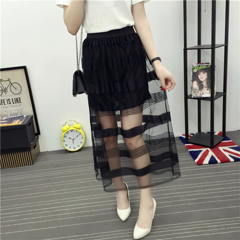 Compare Prices on Long Black Straight Skirt- Online Shopping/Buy ...