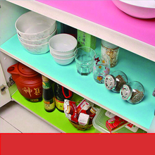 with liners clean diy label fridge the shelf decking