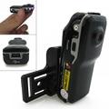 Mini High Definition Video Camera Micro Tiny Hiding Sound Video Recording Video Camera, Outdoor Tiny Camera Micro Mini DV