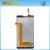 Tela lcd de substituição para lenovo p780 com tela de toque digitador assembléia + ferramentas frete grátis