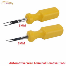 buy wiring harness terminal tool and get free shipping on Flat Wire Harness Pin  Razor Scooter Parts Spring Pin Tool Electrical Pin Connectors