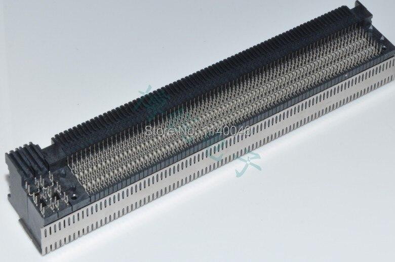 Industrial import original MO-LEX connector plug Model :74680-0227 original 6609116 4 connector