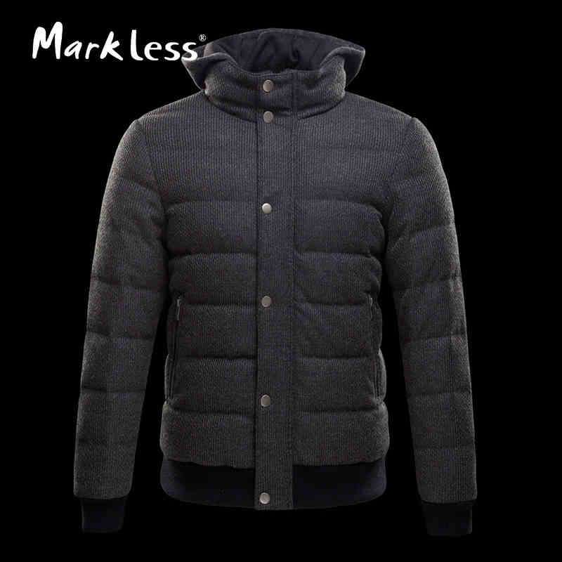 Mens high end clothing online