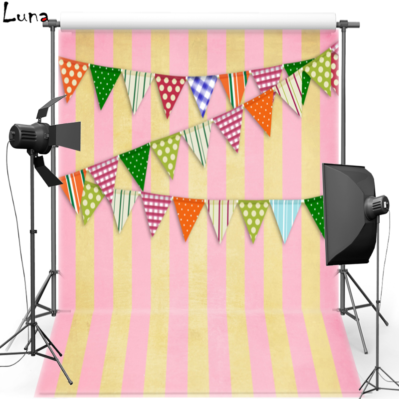 Colorful Flag Vinyl Photography Background For Party Wall Paper Oxford Backdrop For Children photo studio Props 143 1800w lithium battery 48v 40ah for electric bicycle drive motor 48v with 54 6v charger and 50a bms 48v ebike battery diy bike