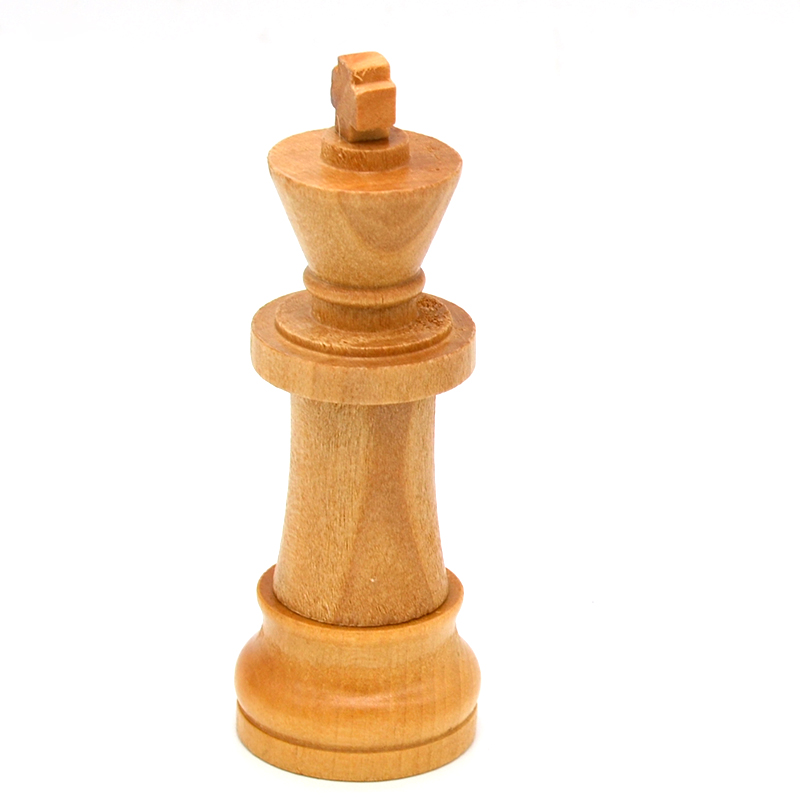 Wood Chess USB 2.0 usb flash drives thumb pendrive u disk usb creativo memory stick 64GB 32GB 16 GB 8 GB 4GB