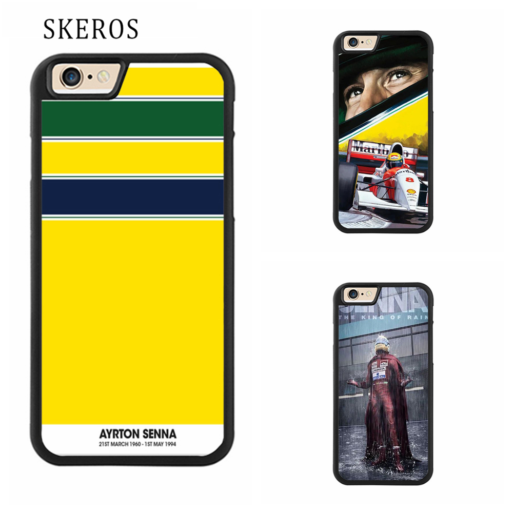 skeros-ayrton-font-b-senna-b-font-full-protective-cover-cell-phone-case-for-iphone-x-4-4s-5-5s-6-6s-7-8-6-plus-6s-plus-7-plus-8-plus-ee42
