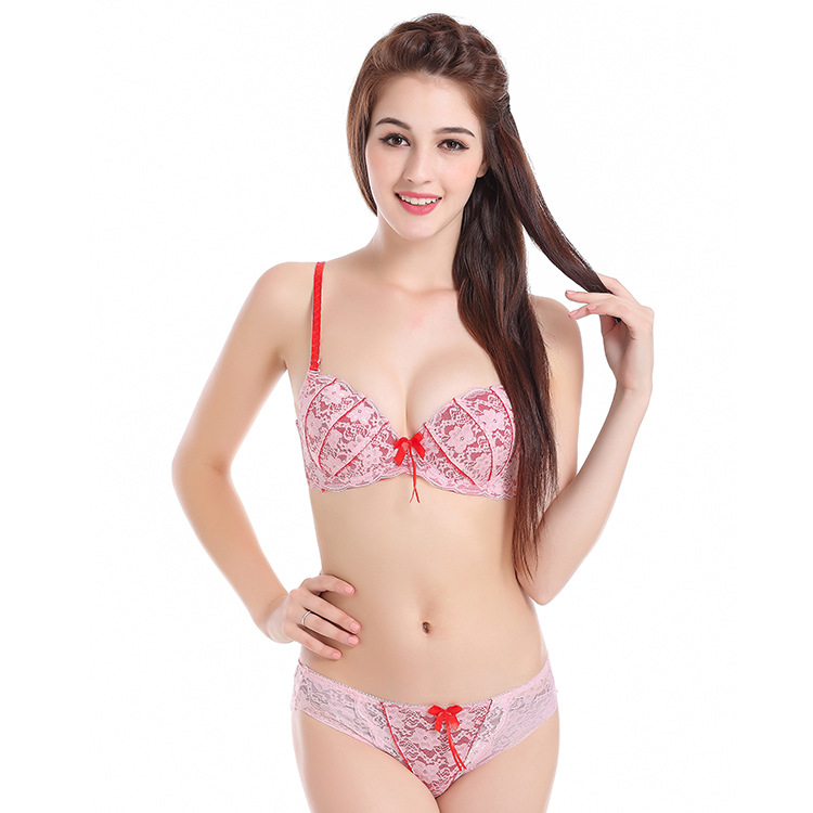 Popular Korea Underwear-Buy Cheap Korea Underwear lots from China ...