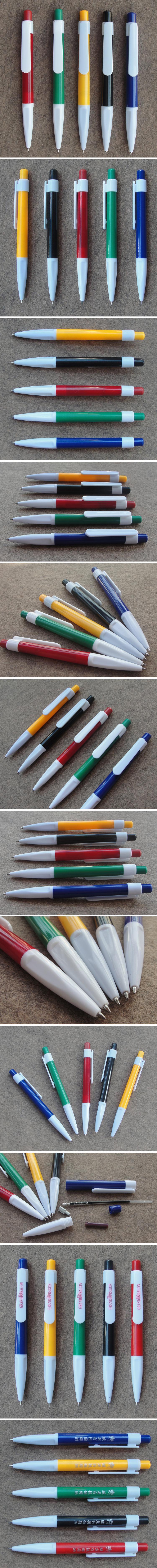 500 caneta esferográfica fornecedor pçs lote Personalizado
