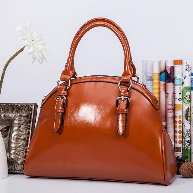 Высокое качество кожа PU женщин сумка сумка оболочки сумка для женщины леди мода кожаные сумки