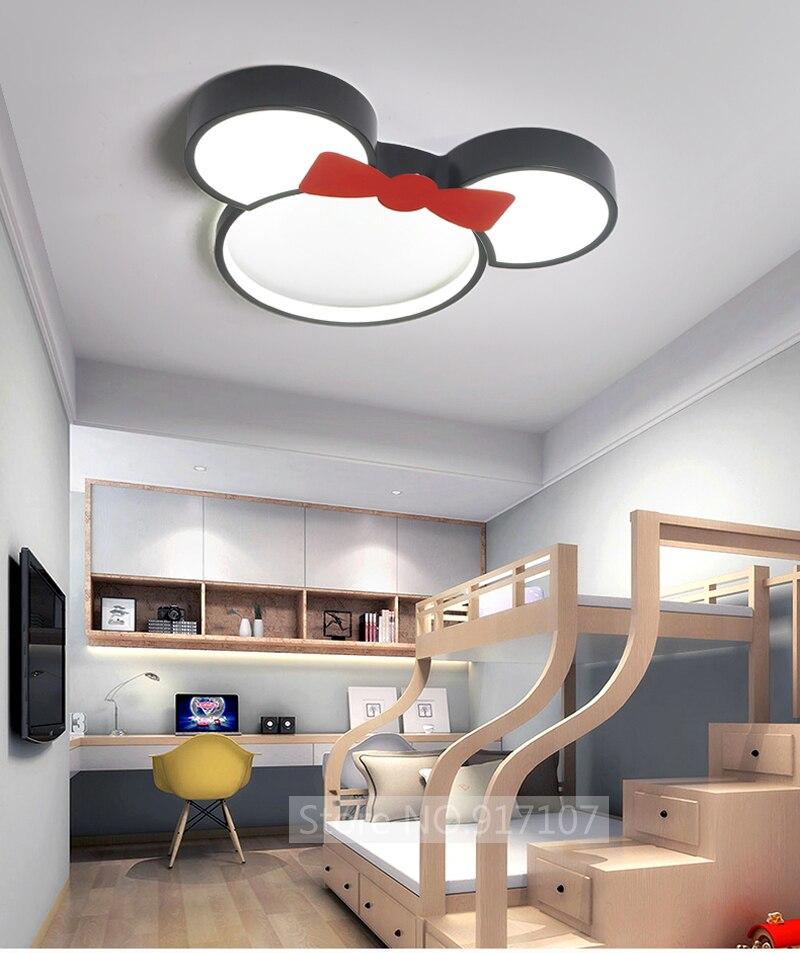 kids room light (7)
