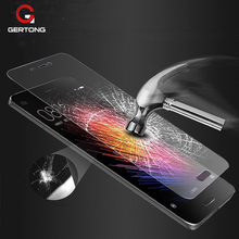 GerTong Tempered Glass For Xiaomi Redmi Pro 4A 2A Note 3 2 mi5 mi4 mi4S mi4C mi4i mi3 mi 5 4 A Screen Protector Cover Case Film