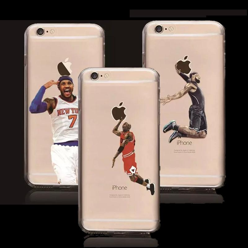 hot sale online 90968 22f2c top 10 largest james harden iphone 5s case list and get free ...
