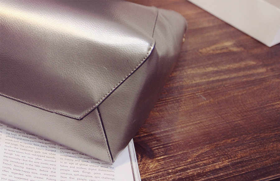 3b00988ef5a Detail Feedback Questions about X Online hot sale women handbag ...