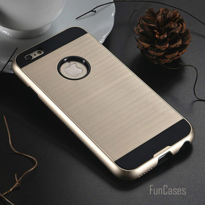 5S mobile phone case V5 plastic silicone armor case for iphone 5S SE 5 full protective phone covers bags capa fundas shell ajax