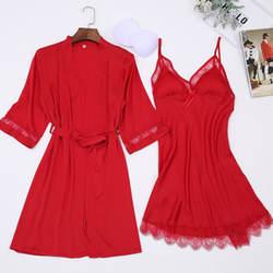 Для женщин без рукавов платье с открытыми плечами Хлопок Мама повседневные ночные рубашки шелк пикантные Клубные ночные рубашки свободные