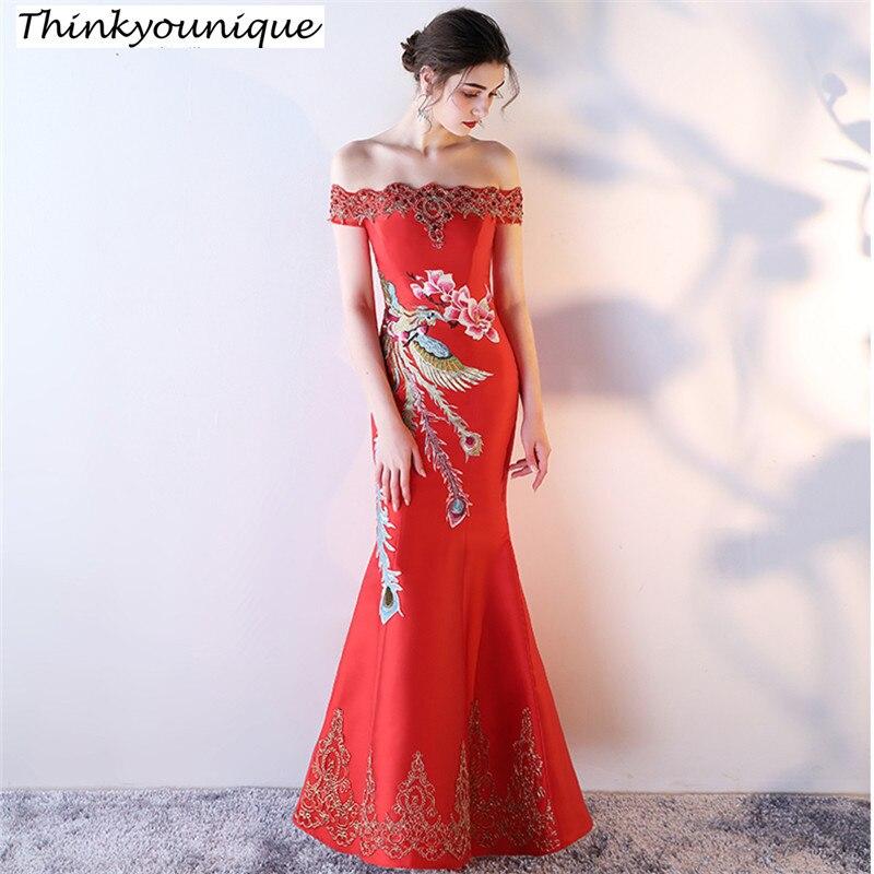 Robe de bal robe de soirée longue robe de soirée vestidos de festa robe de mariage vestidos de novia abendkleider quinceanera TK768
