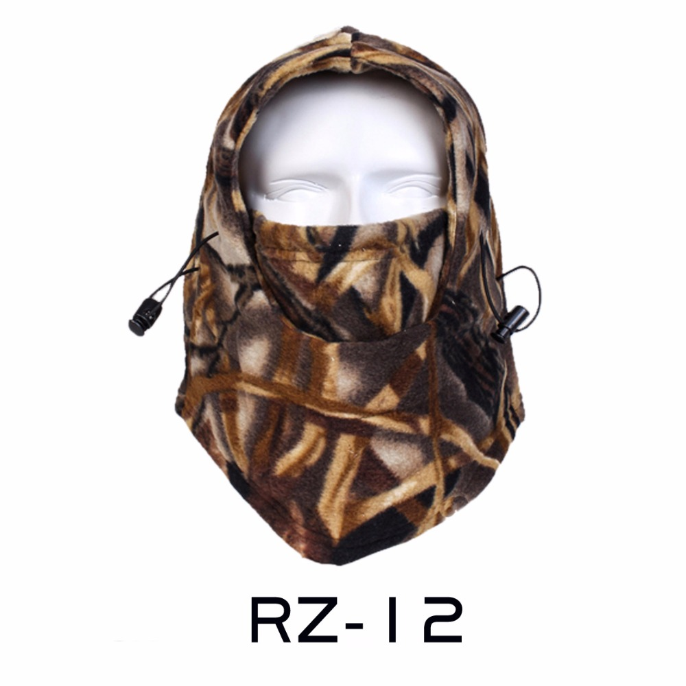 RZ-12