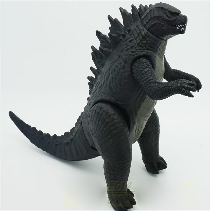 Monster Toys For Boys : Popular godzilla toys buy cheap lots from