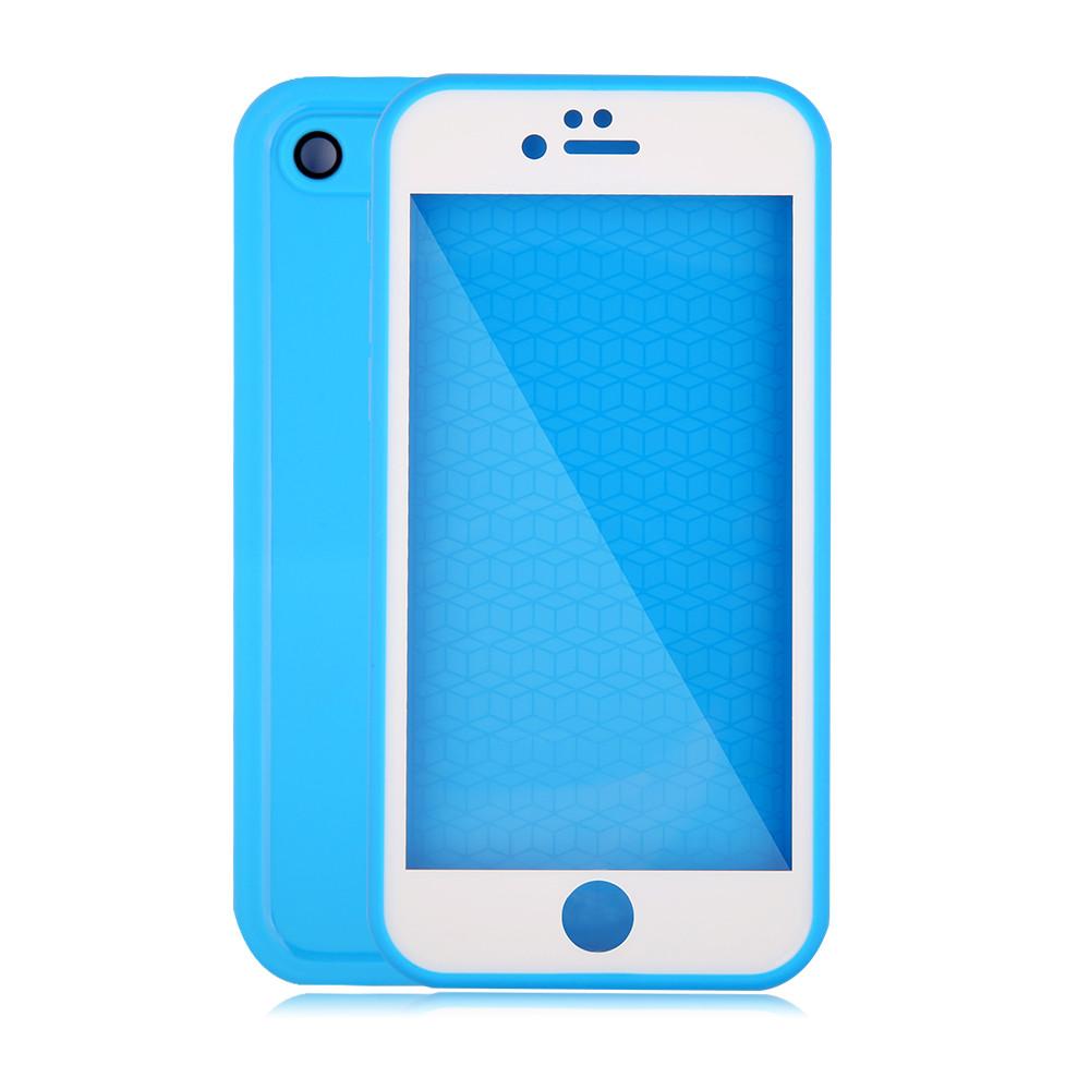 PHONE CASES (6)