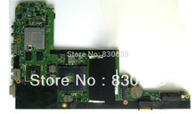 616244-001 laptop motherboard DM4-1000 7% off Sales promotion, FULL TESTED,