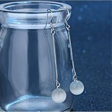 Новое поступление высокое качество 925 стерлингового серебра