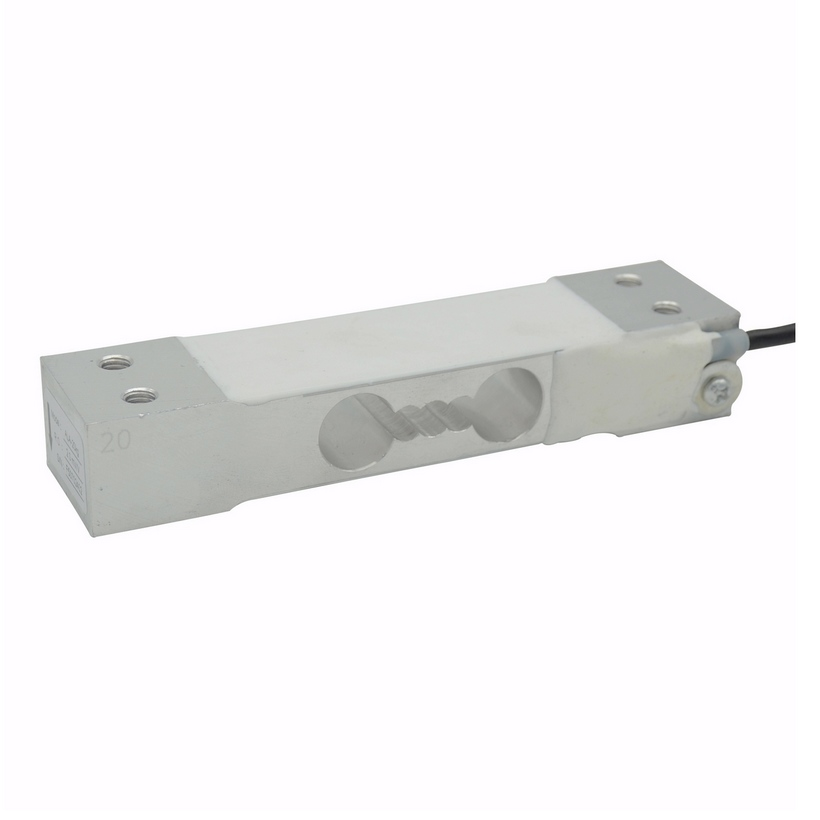 Load sensor 10kg load cell 100N weight loadcell - force store