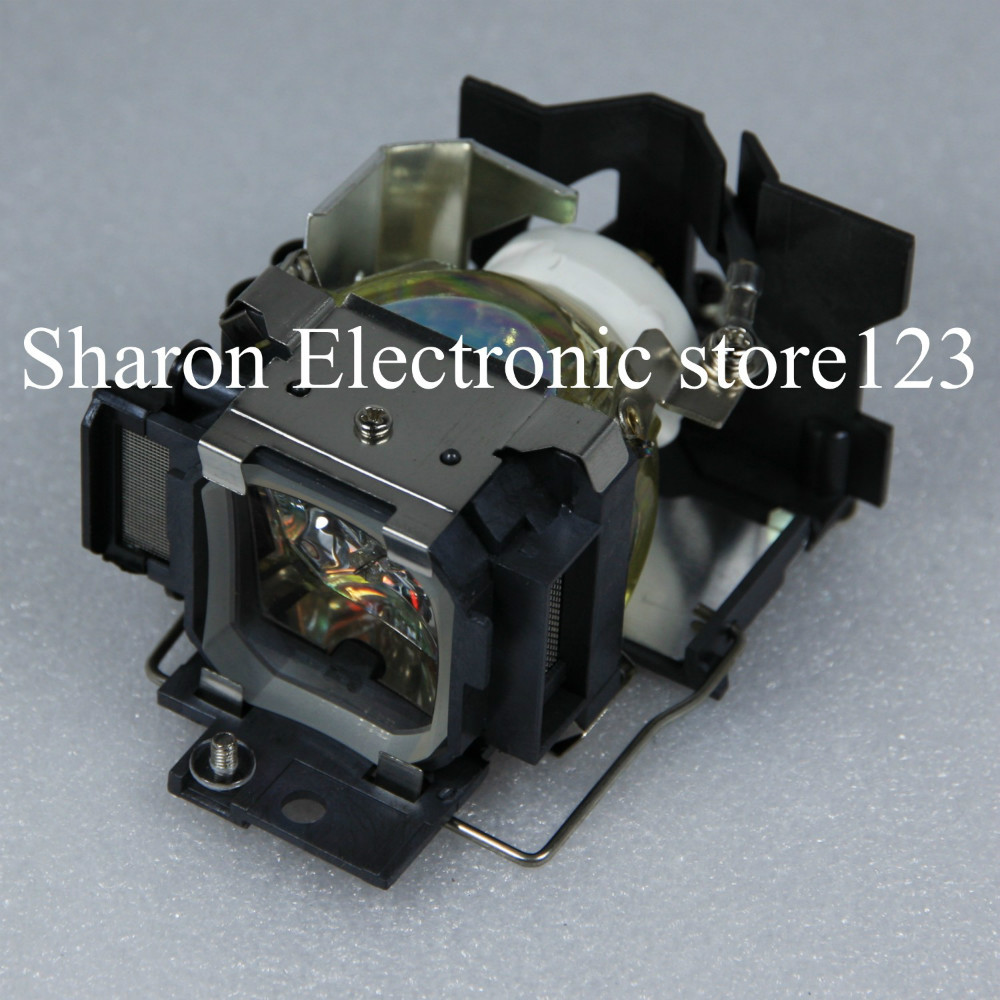 Brand New Replacement Lamp with Housing LMP-C162 for Sony VPL-ES3 VPL-EX3/VPL-CS20/VPL-CS21/VPL-CX20 brand new replacement lamp with housing lmp c200 for sony vpl cw125 vpl cx100 vpl cx120 projector page 4