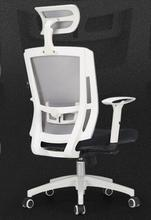 5621.Boss chair. Real leather reclining massage chair...ift office chair.23156