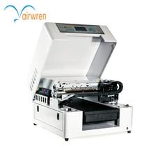 digital uv printer phone case printer , acrylic printer
