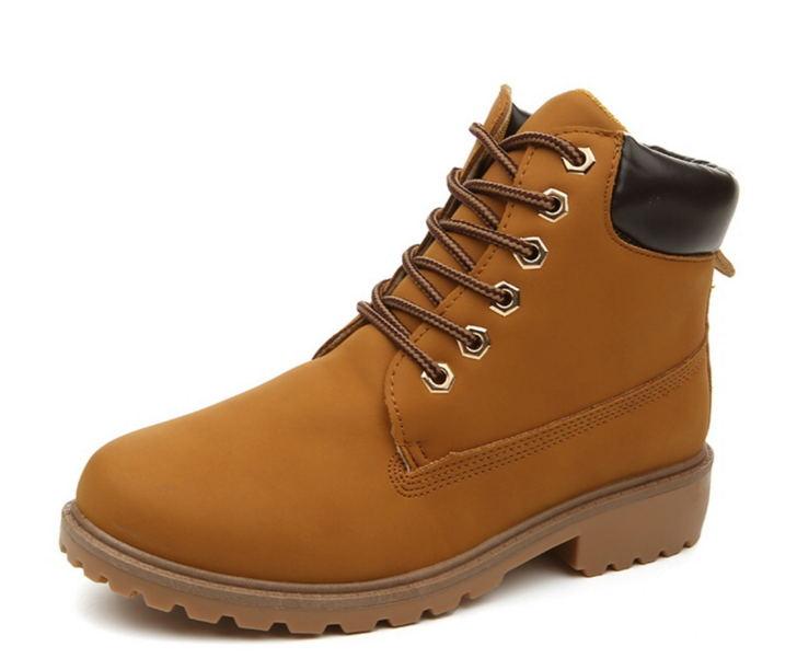 Online Get Cheap Cheap Work Shoes -Aliexpress.com | Alibaba Group