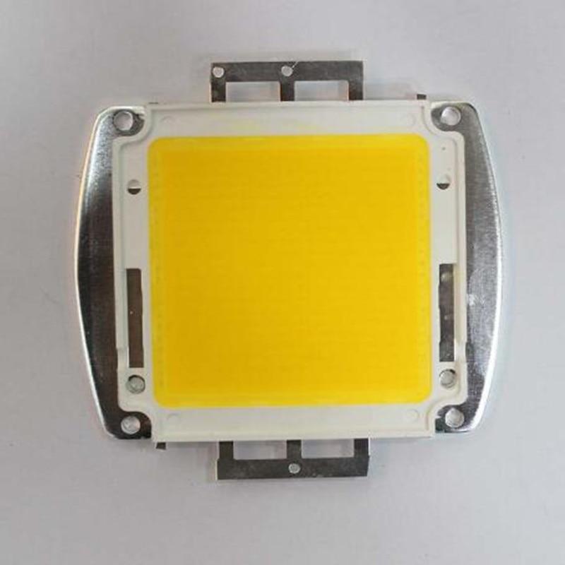 150 W 200 W 300 W 500 W LED blanc intégré haute puissance lampe projecteur lampadaire haute baie lumière 45mil puce livraison gratuite - 3