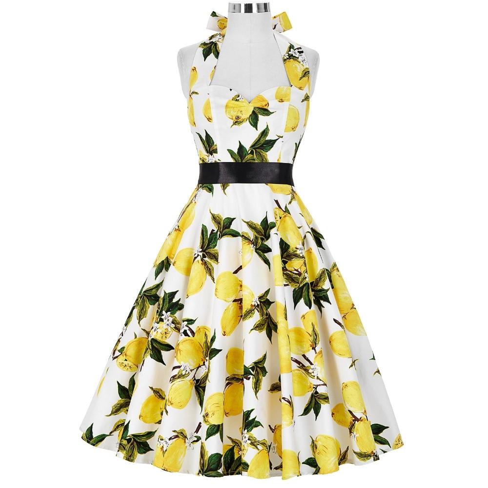 Sexy Summer font b Women b font font b Dresses b font 2017 Audrey Hepburn Plus