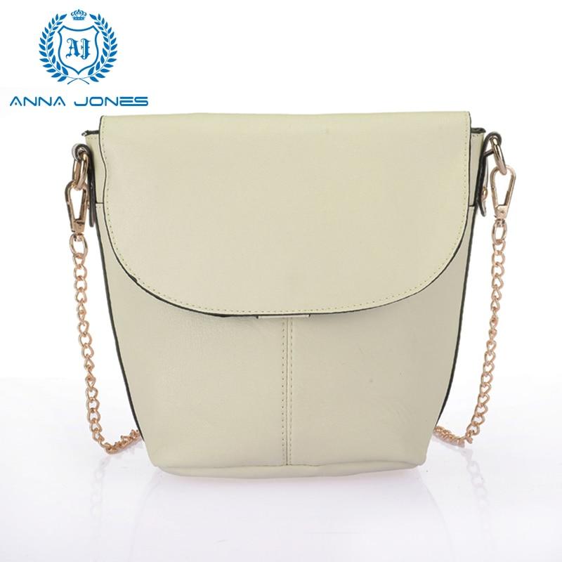 Online Get Cheap Shoulder Bags Online -Aliexpress.com | Alibaba Group