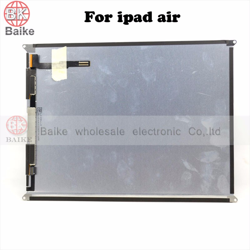 ipad-air-lcd-display-screen-(1)