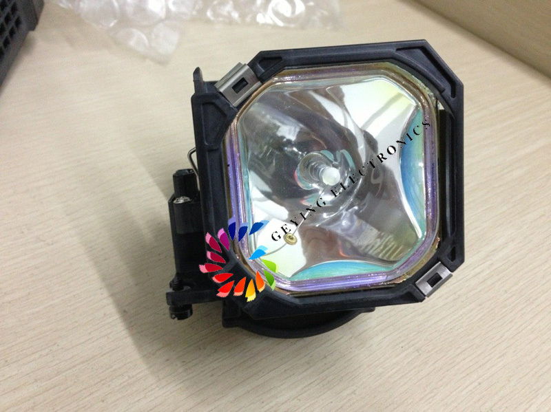 New Projector TV Lamp 915P028010 / UHP120W for WD52526 / WD52527 / WD52528 tv rear projector lamp 915p028010 dj for mitsubishi