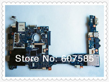 For ACER ONE 522 E522 Laptop Motherboard Mainboard LA-7072P MB.SES02.001 100% Tested