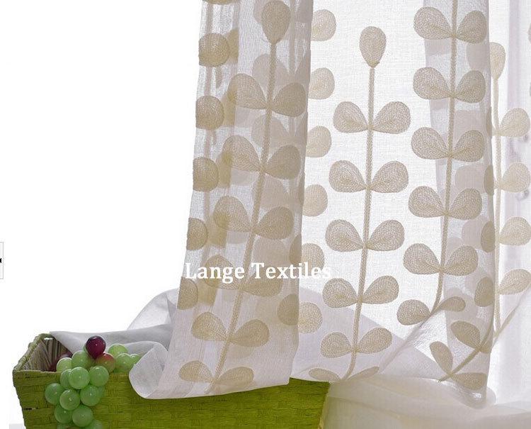 Ikea Tende Lino. Trendy Tenda A Pacchetto In Lino Bianco With Ikea ...