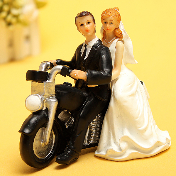 cheap wedding cake toppers cheap wedding cake toppers bridegroom figurine cake 12546