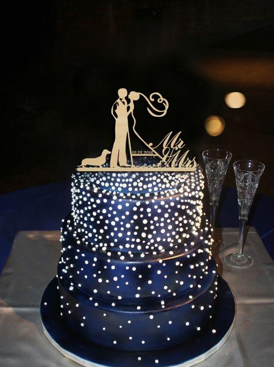 Popular Unique Wedding CakesBuy Cheap Unique Wedding Cakes lots