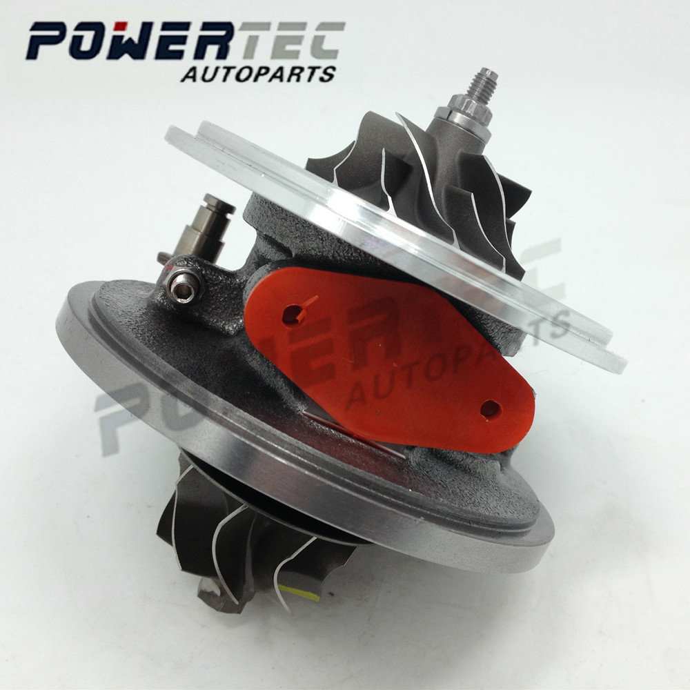Сердцевина турбонагнетателя Core GT1749V 038253016G 038253016GX 721021 038253016G turbo для сиденья Ibiza II 1,9 TDI ARL 150 hp