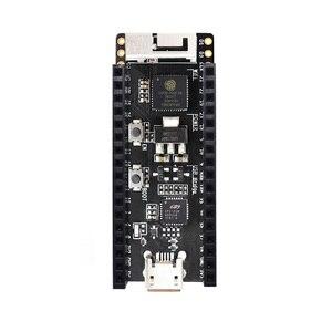 Image 2 - ESP32 PICO KIT esp32 sip placa de desenvolvimento