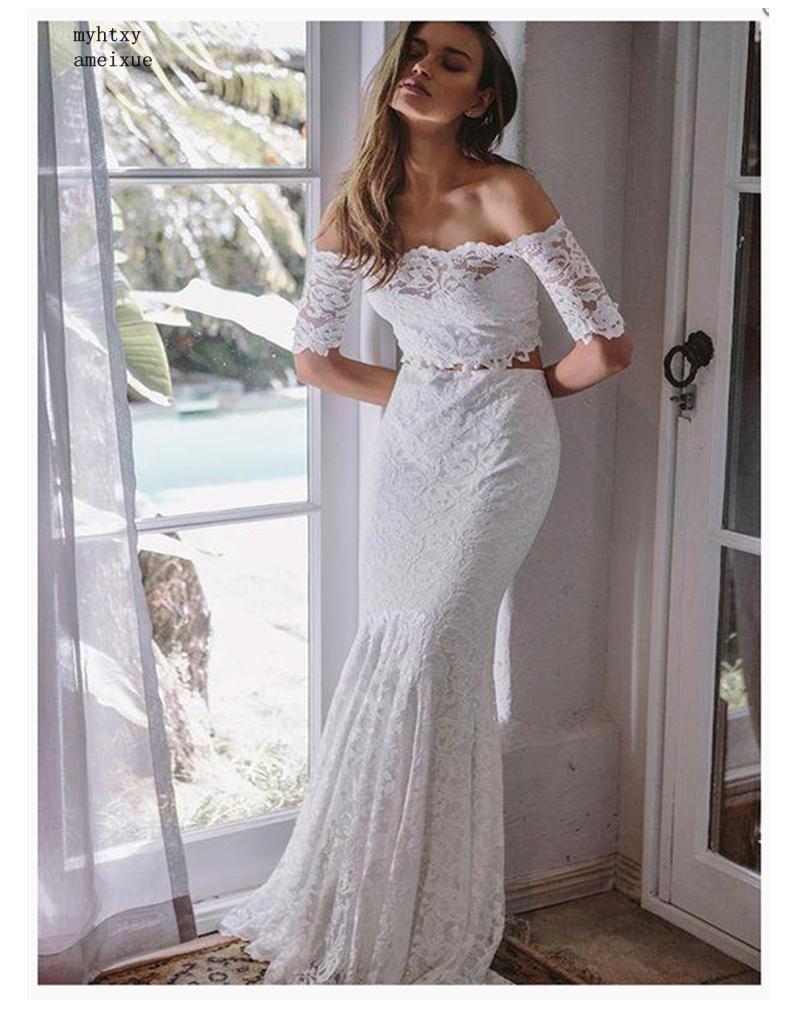 elegant simple wedding dress, OFF 20,Buy