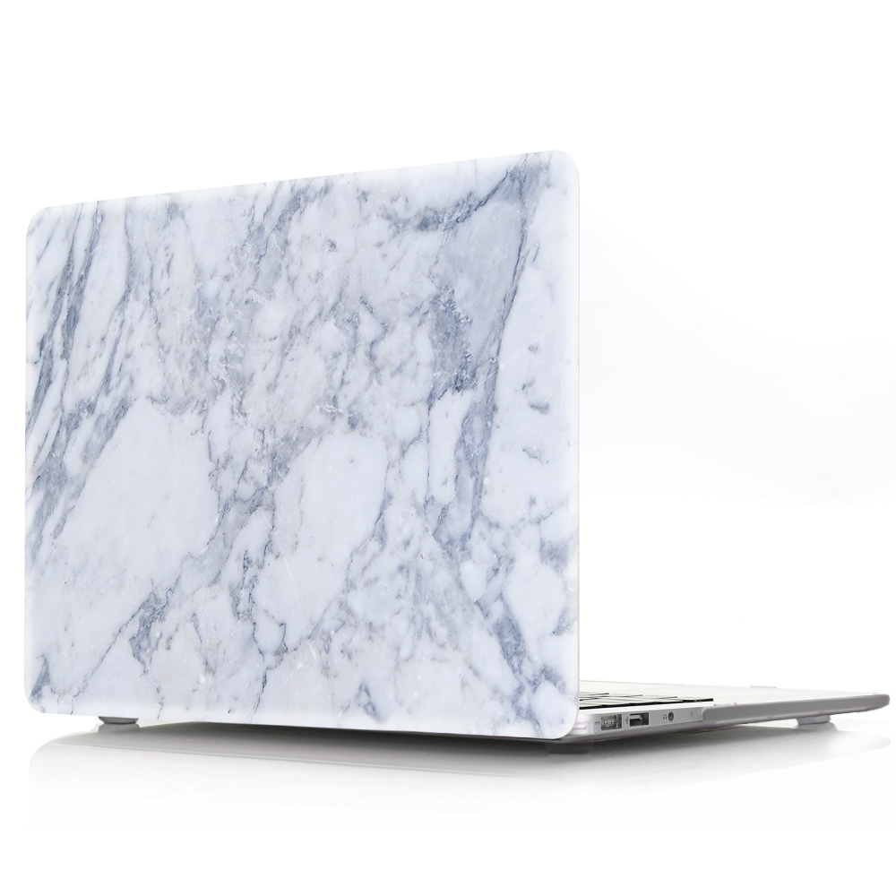 Marble Retina Case for MacBook 110