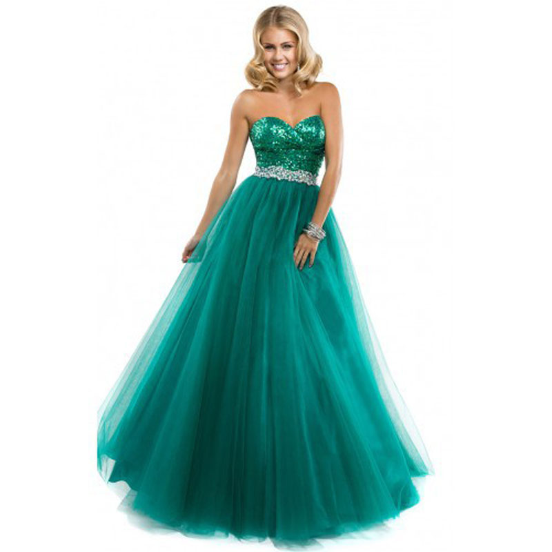 Compare Prices on Retro Prom Dress- Online Shopping/Buy Low Price ...