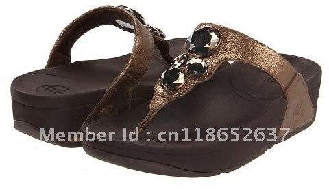 fdc2b310d10 FF Flip Flop Lunetta original woman sandal